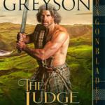 [PDF] [EPUB] The Judge (Highland Heroes Book 3) Download