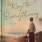 [PDF] [EPUB] The Key to Everything Download