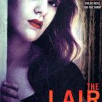 [PDF] [EPUB] The Lair (The Farm, #2) Download
