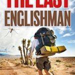 [PDF] [EPUB] The Last Englishman Download