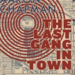 [PDF] [EPUB] The Last Gang in Town: The Epic Story of the Vancouver Police vs. the Clark Park Gang Download