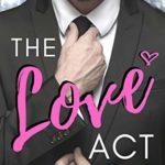 [PDF] [EPUB] The Love Act Download