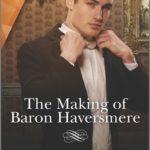 [PDF] [EPUB] The Making of Baron Haversmere Download