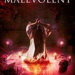 [PDF] [EPUB] The Malevolent (Sinister Spirits Book 5) Download