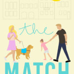 [PDF] [EPUB] The Match (It happen in Charleston, #1) Download