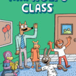 [PDF] [EPUB] The Mr. Wolf's Class (Mr. Wolf's Class #1) Download