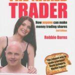 [PDF] [EPUB] The Naked Trader: How Anyone Can Still Make Money Trading Shares Download