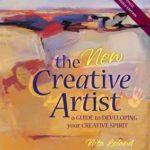 [PDF] [EPUB] The New Creative Artist Download