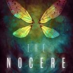 [PDF] [EPUB] The Nocere: A Haunting Dystopian Tale Book 1 Download