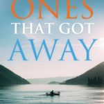 [PDF] [EPUB] The Ones That Got Away Download
