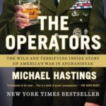 [PDF] [EPUB] The Operators: The Wild and Terrifying Inside Story of America's War in Afghanistan Download