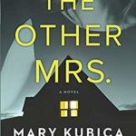 [PDF] [EPUB] The Other Mrs. Download