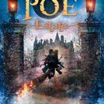[PDF] [EPUB] The Poe Estate (The Grimm Legacy, #3) Download