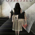 [PDF] [EPUB] The Possessed Download