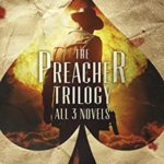 [PDF] [EPUB] The Preacher Trilogy: All Three Novels (The Preacher Thrillers) Download