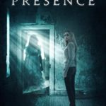 [PDF] [EPUB] The Presence: A Supernatural Thriller (Sinister Spirits Book 1) Download