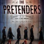 [PDF] [EPUB] The Pretenders (The Similars, #2) Download