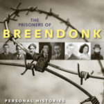 [PDF] [EPUB] The Prisoners of Breendonk: Personal Histories from a World War II Concentration Camp Download