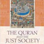 [PDF] [EPUB] The Qur'an and the Just Society Download