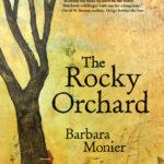 [PDF] [EPUB] The Rocky Orchard Download