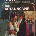 [PDF] [EPUB] The Royal Scamp Download