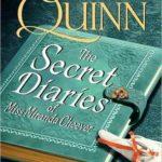 [PDF] [EPUB] The Secret Diaries of Miss Miranda Cheever (Bevelstoke, #1) Download