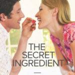 [PDF] [EPUB] The Secret Ingredient Download