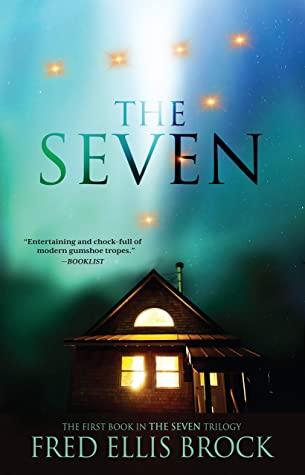 [PDF] [EPUB] The Seven Download by Fred Ellis Brock