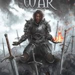 [PDF] [EPUB] The Shadow of War (The Atonement Trilogy Book 3) Download