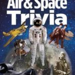 [PDF] [EPUB] The Smithsonian Book of Air and Space Trivia Download