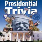 [PDF] [EPUB] The Smithsonian Book of Presidential Trivia Download