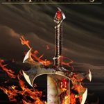 [PDF] [EPUB] The Spirit of Revenge (The Atonement Trilogy, #1) Download