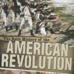 [PDF] [EPUB] The Split History of the American Revolution Download