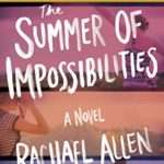 [PDF] [EPUB] The Summer of Impossibilities Download