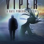 [PDF] [EPUB] The Tao of the Viper (Kate Pomeroy Mysteries, #2) Download