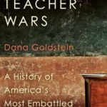 [PDF] [EPUB] The Teacher Wars: A History of America's Most Embattled Profession Download