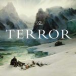 [PDF] [EPUB] The Terror Download