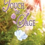 [PDF] [EPUB] The Touch of Sage Download