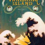[PDF] [EPUB] The Vanishing Island (The Chronicles of the Black Tulip #1) Download