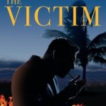 [PDF] [EPUB] The Victim Download