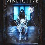 [PDF] [EPUB] The Vindictive (Sinister Spirits Book 7) Download