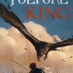 [PDF] [EPUB] The Vulture King Download