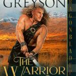 [PDF] [EPUB] The Warrior (Highland Heroes #2) Download
