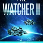 [PDF] [EPUB] The Watcher II: The Time of Suppression Download