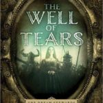 [PDF] [EPUB] The Well of Tears (The Dream Stewards, #1) Download