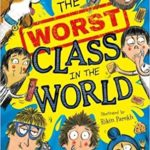 [PDF] [EPUB] The Worst Class in the World Download
