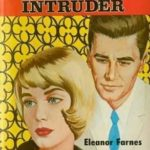 [PDF] [EPUB] The Young Intruder Download