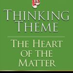 [PDF] [EPUB] Thinking Theme: The Heart of the Matter (Red Sneaker Writers Book Series 8) Download