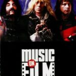 [PDF] [EPUB] This Is Spinal Tap: Music on Film Series Download