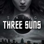 [PDF] [EPUB] Three Suns (Padrieg Series Book 1) Download